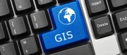 corso GIS