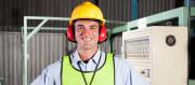 salute e sicurezza per studi professionali